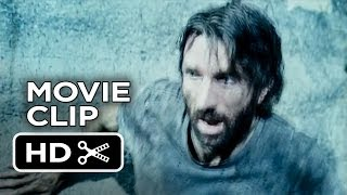 Open Grave Movie CLIP - Bodies (2013) - Sharlto Copley Thriller Movie HD