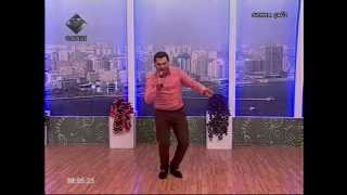 Valeh Veliyev - Bana - bana gel (Lider TV) Resimi