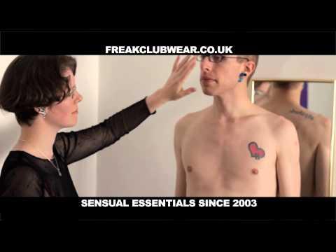 BDSM For Beginners And/Or Slightly Nervous Peopleиз YouTube · Длительность: 7 мин45 с