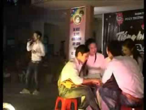 Hoi Thi Aerobics - Chuong trinh QTV - vietyini