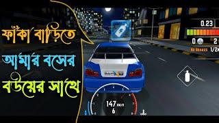 Crazy Car Traffic Racing Games | New Car Game, HD Graphics Car Race Game 2021 | MRK Gaming World | screenshot 2