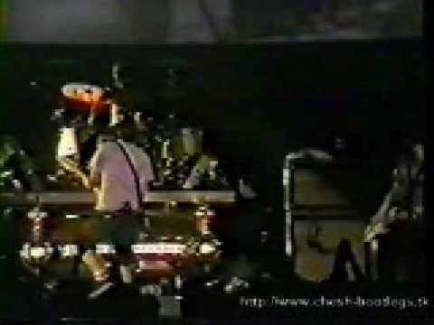 BLINK 182 - DICK LIPS LYRICS - SongLyrics.com