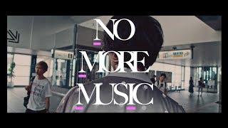 OKAMOTO'S 『NO MORE MUSIC』MUSIC VIDEO