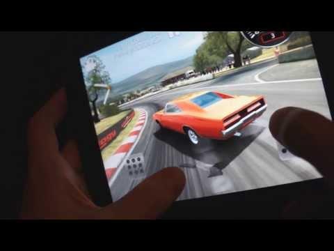 CarX Drift Racing Lite