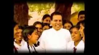 Video Maithreepala Theme song by Sisira Jayamaha download MP3, 3GP, MP4, WEBM, AVI, FLV November 2017