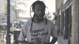 Baixar Support Your Local Artist Ep. 2 - Propaganda (@prophiphop)