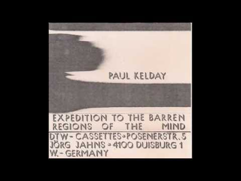 Paul Kelday — Free listening, videos, concerts, stats and
