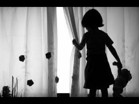 Escândalo do Ano: Pedofilia na Embaixada de Angola do UK