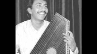 Raga Pahadi - Ustad Rashid Khan