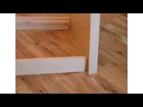 kub-madera-cot-bed---how-to-build-video-|-nursery-furniture-store