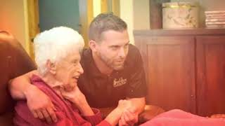 Best Senior Care Center At BeeHive Assisted Living Homes of Rio Rancho #1