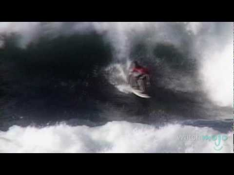 travel-guide:-surfing-in-hawaii