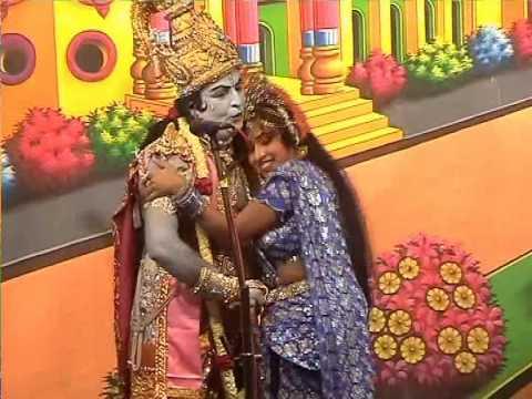 Kannada Drama Song By Sreenivasa.mp4