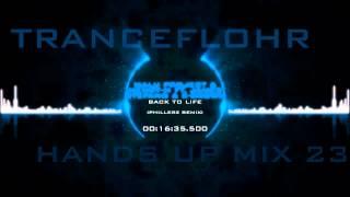 Tranceflohr - Hands Up Mix 23