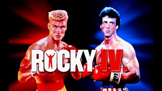 10 Things You Didn't Know About Rocky4