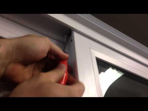 Sliding Glass Patio Doors in Pilot Point