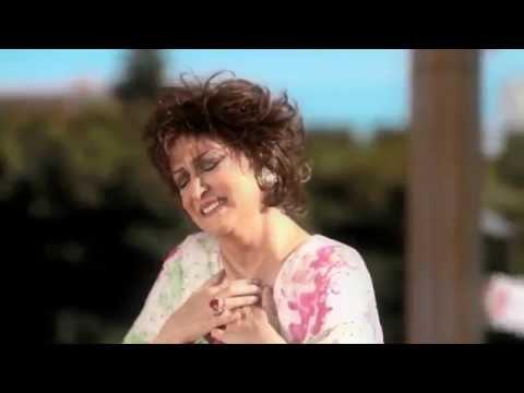 كوكتيل رائع من اجمل اغاني وردة الجزائرية Youtube