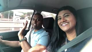Beverly Hills Hotel Umhlanga review room tour South African holiday Luxury holidays