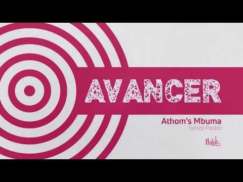 Avancer (2)