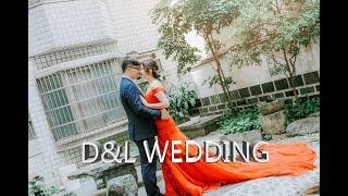 【婚禮攝影】台中婚禮|訂婚文定儀式|台中婚攝|平面攝影|相片MV