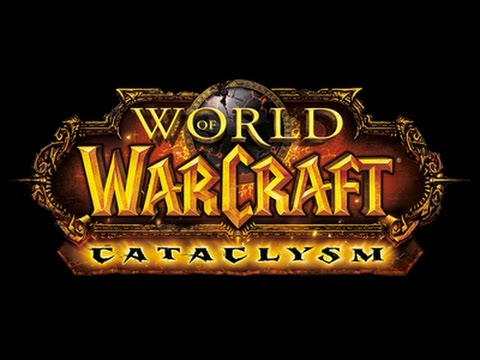 iCe Online World of Warcraft version 4.3.4 Private Server Back From The Dead LIVE STREAM