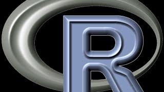 R and R Studio - Setup R Studio Server on VM using CentOS 6.x
