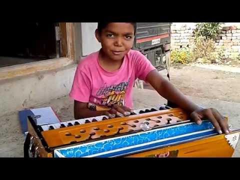 natranga tone playing on harmonium vishal Dhawale