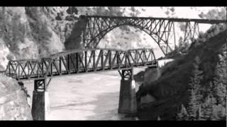 Gordon lightfoot-Canadian railroad trilogy