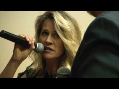 NEWEST Carrie Underwood -