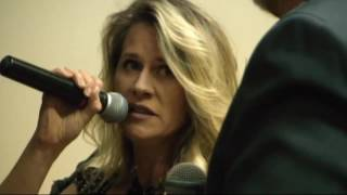 """NEWEST Carrie Underwood - """"Remember When"""" 
