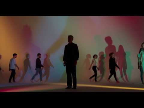 Massimo Caiazzo Designer, Colour Consultant