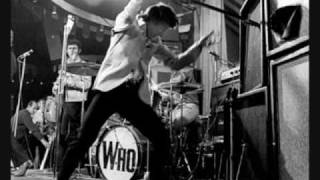 Pete Townshend, The Who, Legal Matter