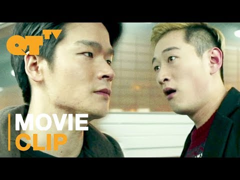 He Found Out His Brother Is Sleeping With His Gay Friend | LGBT Drama | 'Lost To Shame'