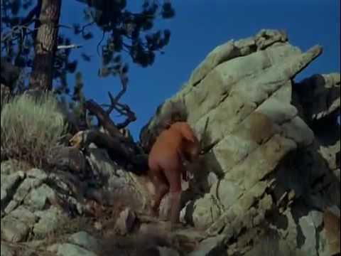 Daniel Boone   S04E24   Nightmare