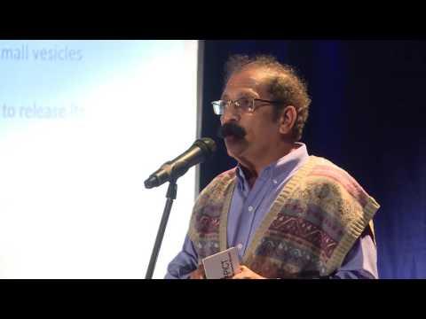 Making education untraditional! | Dr. Madhav Mutalik | TEDxPICT