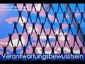 Verantwortungsbewusstsein - Deutsch lernen - Wortschatz 0115