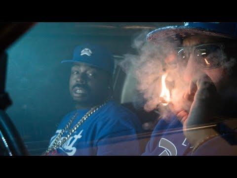 Daz Dillinger - The Smokebox | BREALTV