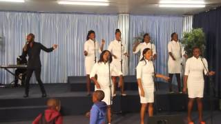 Video Spirit praise worship team (zimbabwe) download MP3, 3GP, MP4, WEBM, AVI, FLV Oktober 2017