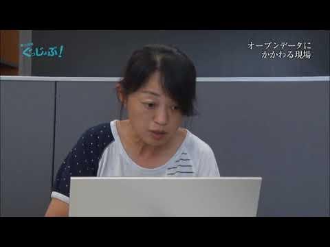 豊橋ティーズチャンネル「ぐっじ...