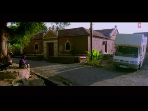 Swades hai mera  - swades movie  starrer shahrukh khan