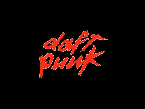 Daft Punk - Musique (Short Edit) mp3