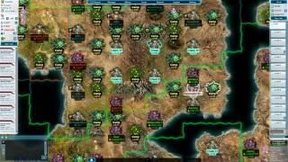 видео Как изменить(ПОСТАВИТЬ) СВОЁ разрешение в Command & Conquer: Generals + Zero Hour