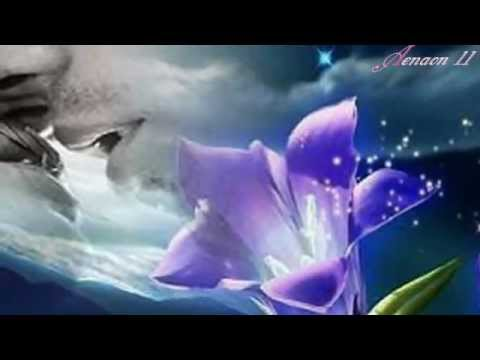 Memory - Paul Mauriat and his orchestra