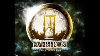 "Ever-Frost - ""Departing Of Time"" [FULL ALBUM]"