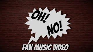 Oh No! Roblox Fan Music Video