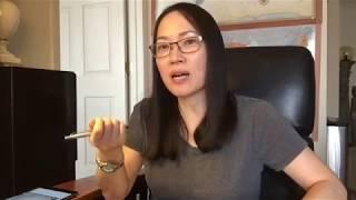 이재명 후보자 검증 - 김부선 스캔달 밀착정리 ... 이해생각 99
