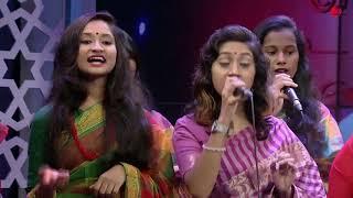 Download Video রঙ্গে রসে ভরপুর আমার বাড়ি রংপুর    Bhawaiya     Channel i     IAV MP3 3GP MP4