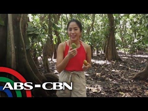 UKG: Ready Gretchen Ho sa Butuan City | Part 2