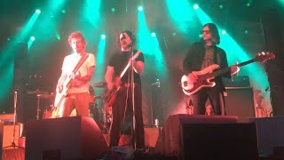 Raconteurs - Sunday driver - live at Best Kept Secret Festival 2019