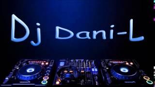Video DJ TERBARU BIKIN GOYANG download MP3, 3GP, MP4, WEBM, AVI, FLV Juni 2017